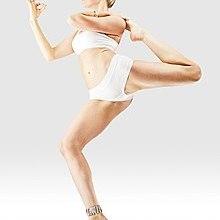 Mr-yoga-pointe-orteil-danseur-pose.jpg