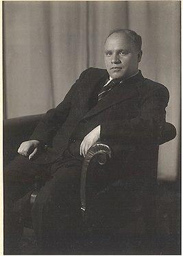 Пронин, Василий Прохорович — Википедия