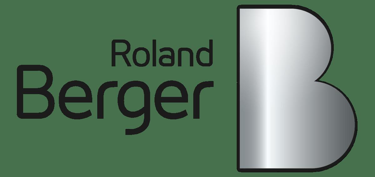 Roland Berger Unternehmen Wikipedia