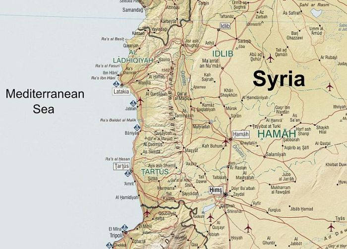 File:Syria 2004 CIA map-2010-07-09.JPG