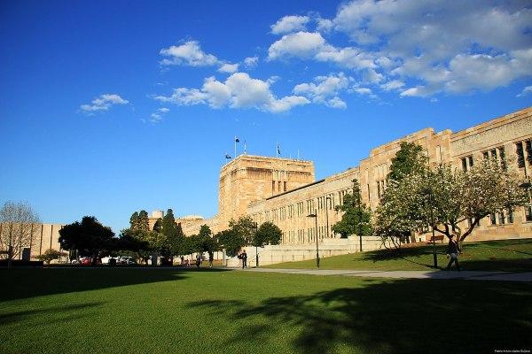 Tertiary education in Australia Wikipedia