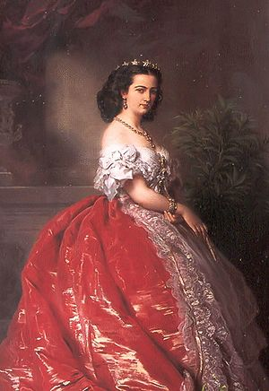 https://i1.wp.com/upload.wikimedia.org/wikipedia/commons/thumb/3/3e/WINTERHALTER.jpg/300px-WINTERHALTER.jpg