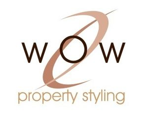 English: visit my designer website www.wowprop...