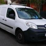 File 2014 Renault Kangoo X61 Phase 2 Maxi Van 2015 06 03 01 Jpg Wikimedia Commons