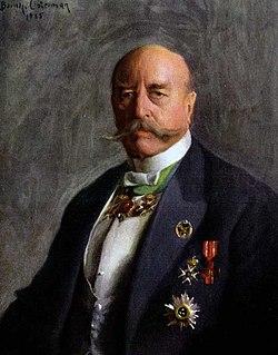 Adolf Bratt