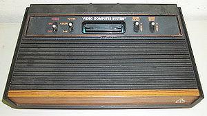Atari2600wood4