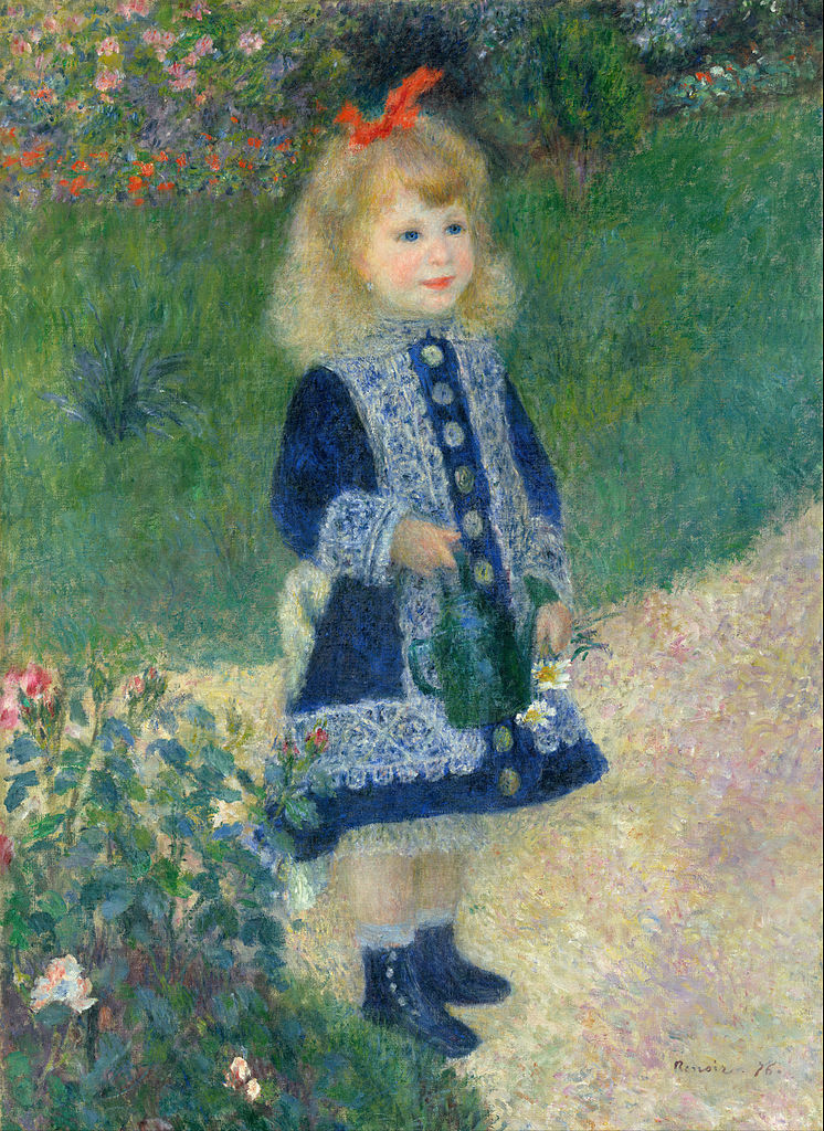 https://i1.wp.com/upload.wikimedia.org/wikipedia/commons/thumb/3/3f/Auguste_Renoir_-_A_Girl_with_a_Watering_Can_-_Google_Art_Project.jpg/746px-Auguste_Renoir_-_A_Girl_with_a_Watering_Can_-_Google_Art_Project.jpg