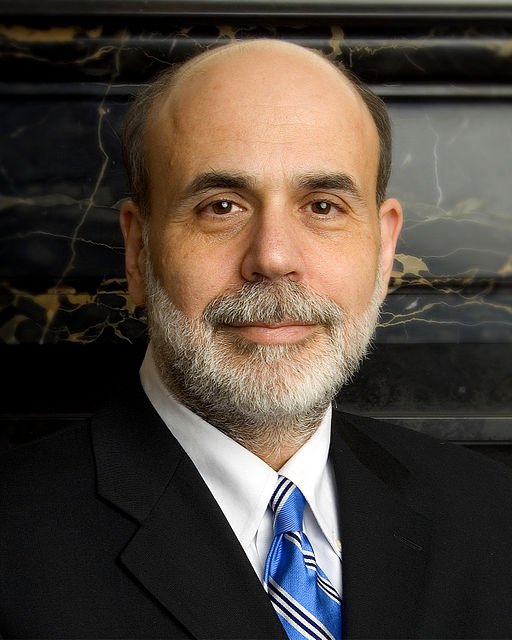 https://i1.wp.com/upload.wikimedia.org/wikipedia/commons/thumb/3/3f/Ben_Bernanke_official_portrait.jpg/512px-Ben_Bernanke_official_portrait.jpg