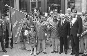 Bundesarchiv Bild 183-1987-0910-052, Wiebelski...