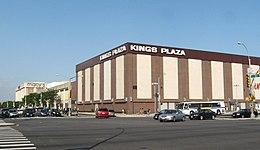 Kings Plaza Wikipedia
