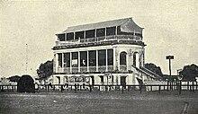 Old Royal Calcutta Race Stands.jpg