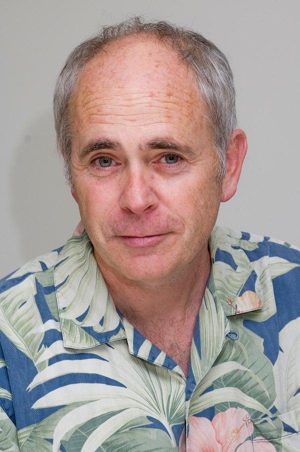 Richard Anthony Jefferson Wikipedia