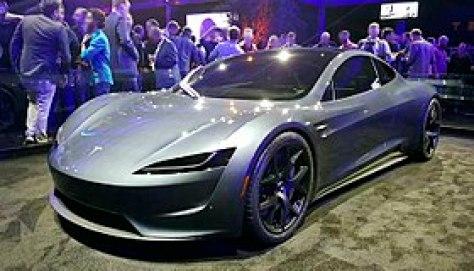 Tesla roadster 2020 prototype.jpg