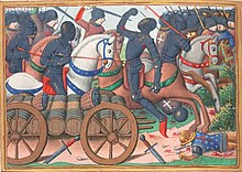 Battle of Herrings.jpg