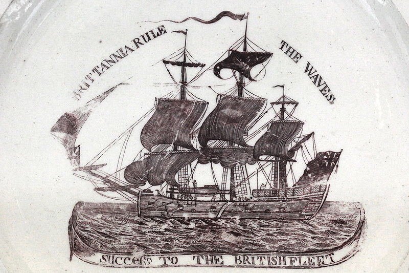 File:Britannia rules the waves IMG 2210.JPG