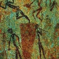 La Música de la Prehistoria: Los Sonidos del Arte Rupestre y Megalítico