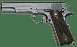 Colt. Μ1911