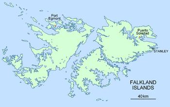 Falklands Crisis (1770) - Wikipedia
