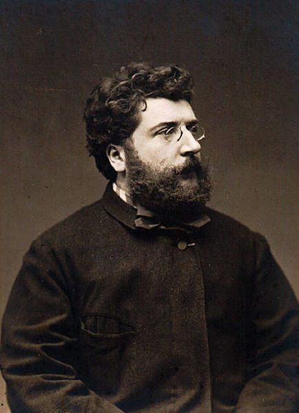 File:Georges Bizet (flipped).jpg