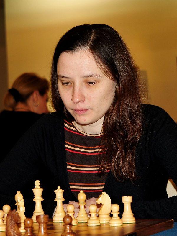 Jolanta Zawadzka Wikipedia
