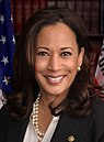 Kamala Harris official photo (cropped).jpg