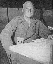 LIEUTENANT GENERAL SIMON B. BUCKNER in Okinawa.jpg