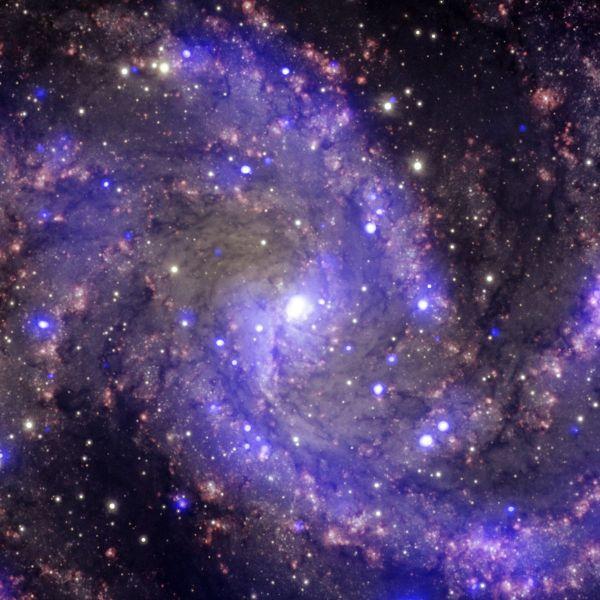 Stars/Galaxies/Laboratory - Wikiversity