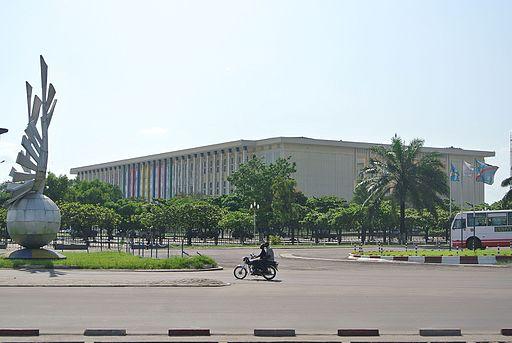 Palais de la Nation Kinshasa (8757785342)