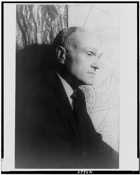 File:Philip Johnson.jpg