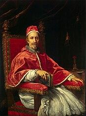 Clemente IX