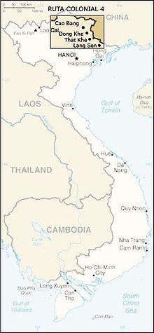 RC4 vietnam.jpg