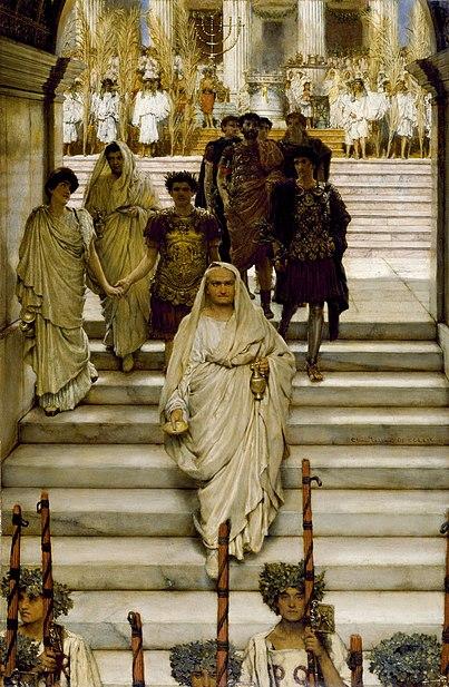 Titus (Roman Emperor)