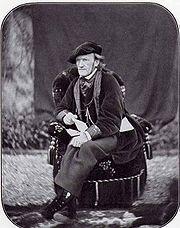 https://i1.wp.com/upload.wikimedia.org/wikipedia/commons/thumb/4/40/Wagner_Luzern_1868.jpg/180px-Wagner_Luzern_1868.jpg