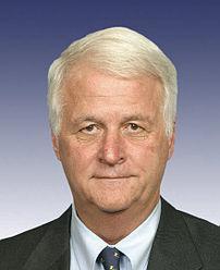 Bill Delahunt
