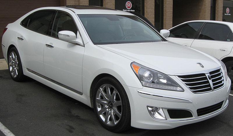 File:2011 Hyundai Equus -- 02-24-2011.jpg
