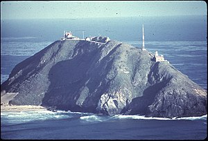 California - Between Monterey And Big Sur - NA...