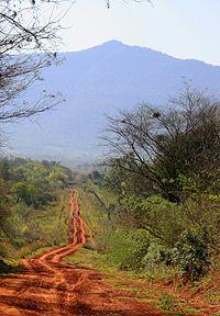 Cerro Tres Kandu Paraguay.jpg