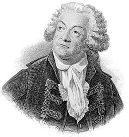 Honoré Mirabeau 4