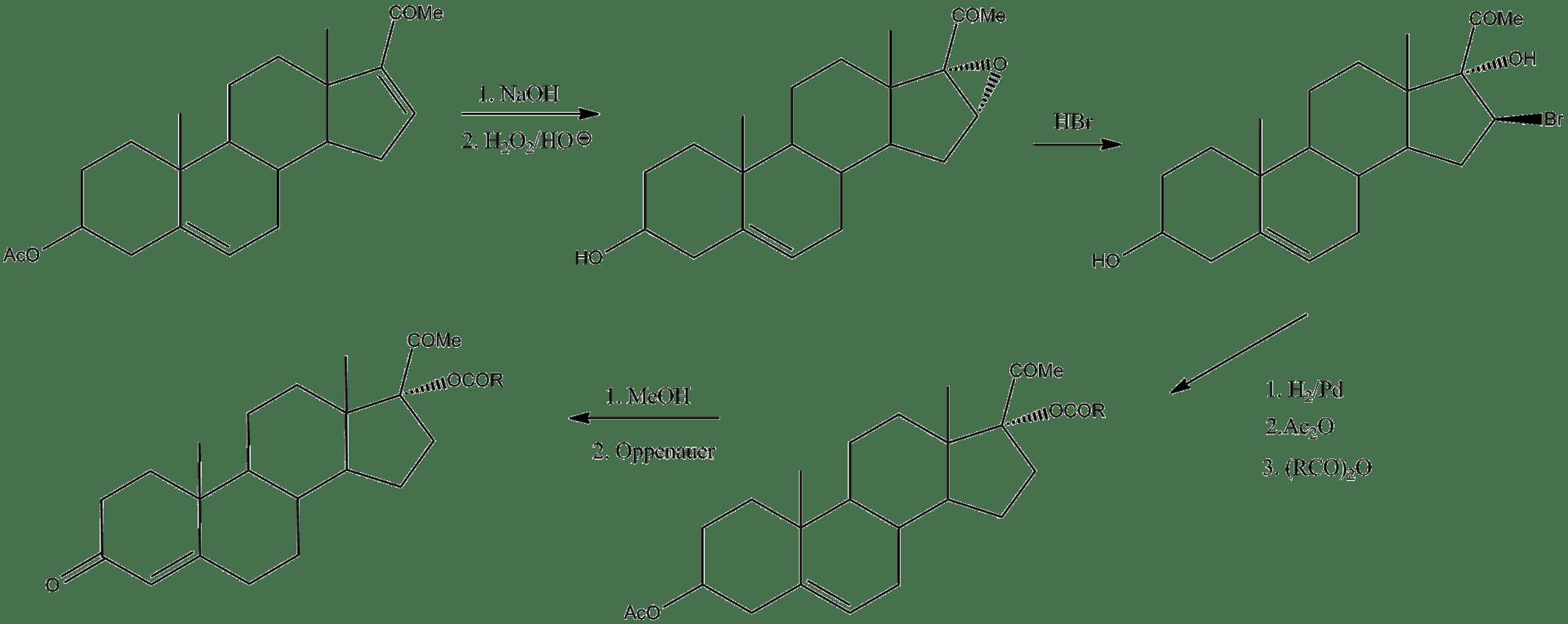 Hydroxyprogesterone caproate.png