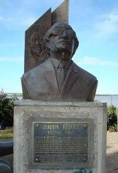 קובץ:Joaquin Rodrigo en Rosario.JPG