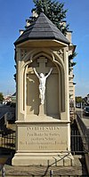 Lisdorf Baudenkmal (25).jpg