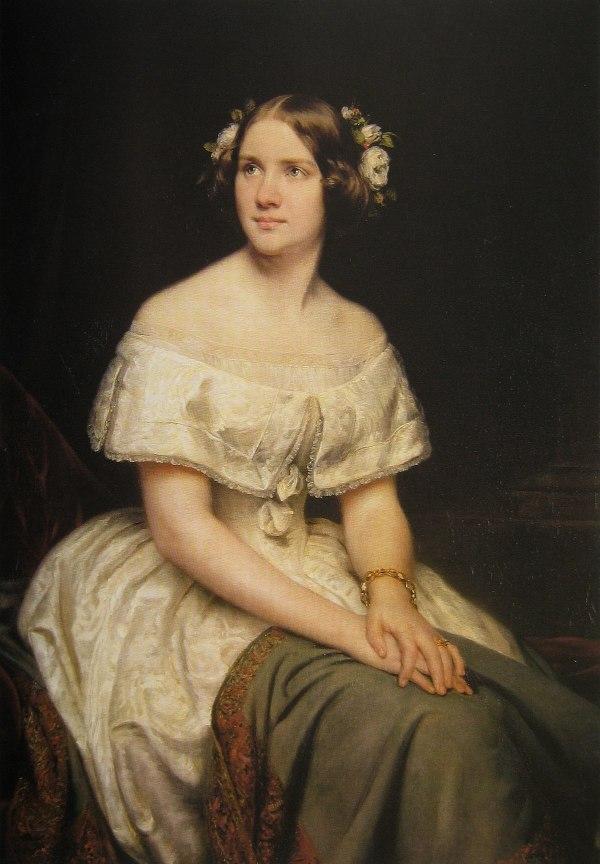 Jenny Lind - Wikipedia