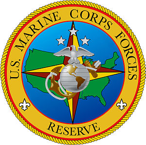 http://mfr.usmc.mil/News/2006.05/Download_MFR_...