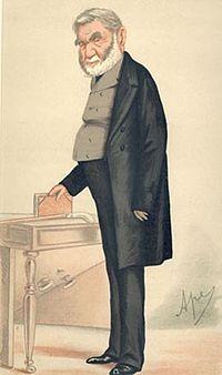 Antonio Panizzi
