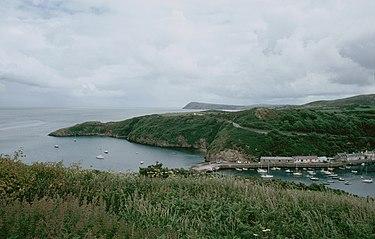 Parque Nacional de la Costa de Pembrokeshire 03.jpg