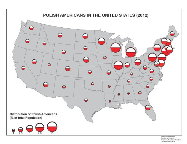 File:Polish Americans in the US.pdf - Wikimedia Commons