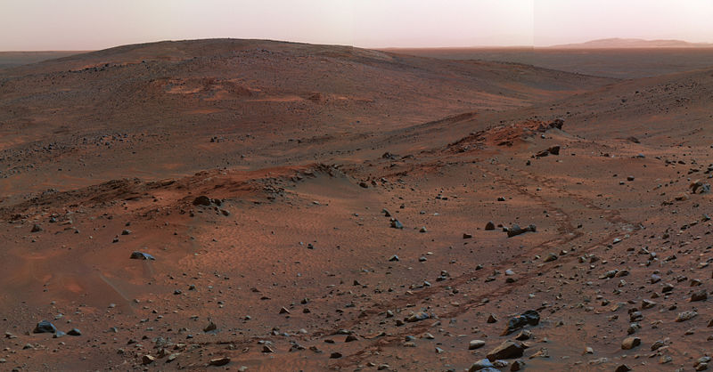 File:Sol454 Marte spirit.jpg