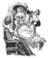 1922 spanking illustration.png
