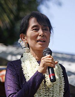 Aung San Suu Kyi 17 November 2011.jpg