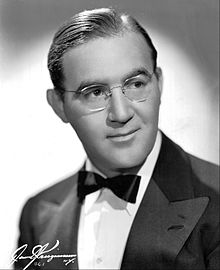 Benny Goodman 1942.jpg